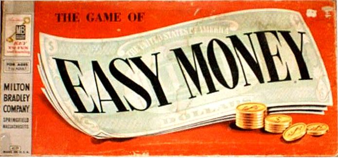 easymoney