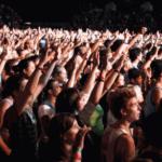 loyal-audience